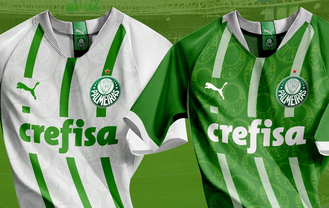 Camisas-listradas-do-Palmeiras-2020-PUMA-Lauro-Gomes