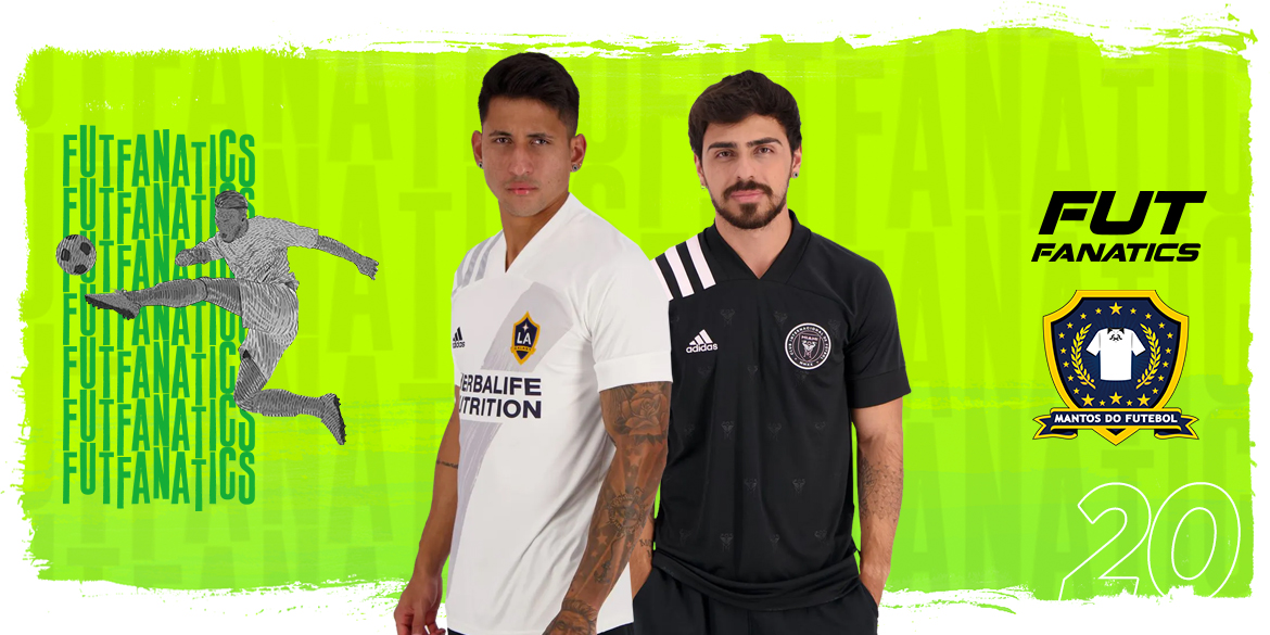 FutFanatics-MLS