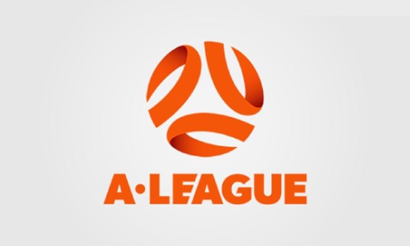 Hyundai irá retirar naming rights da A-League