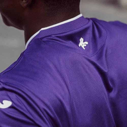 Novas Camisas Do Anderlecht 2020 2021