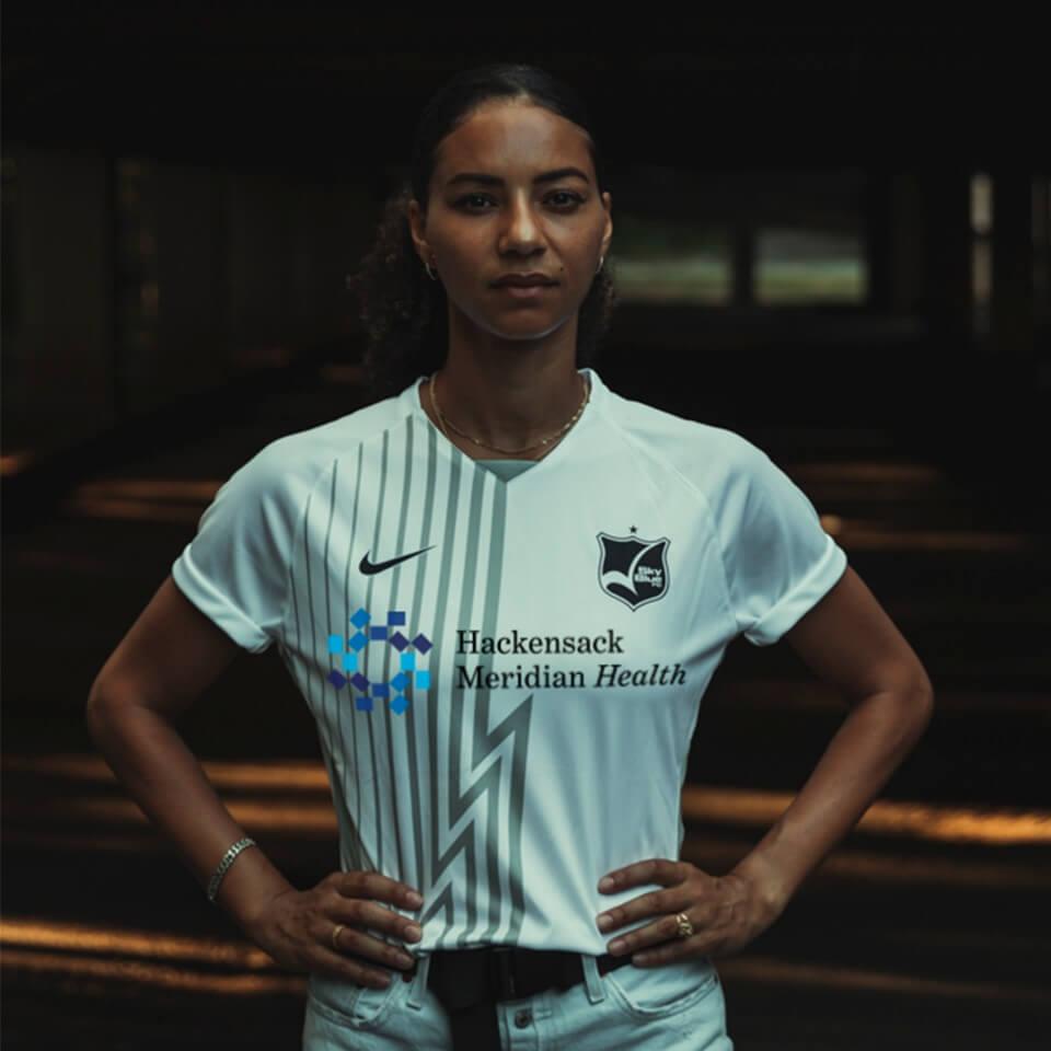Camisas do Sky Blue FC 2020-2021 Nike