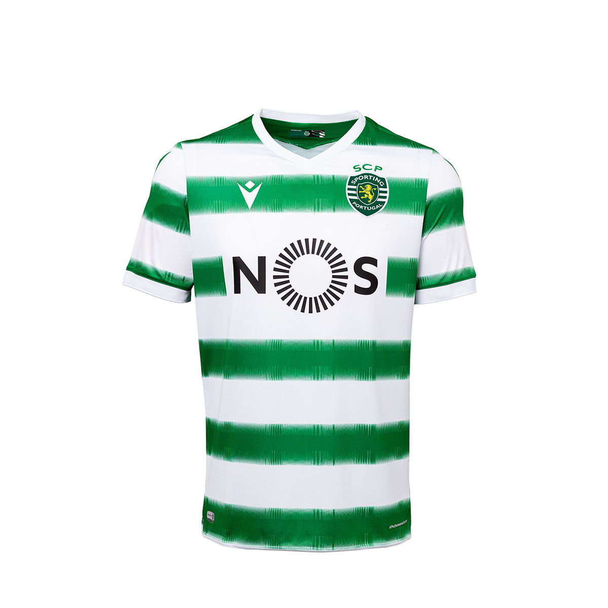 https://assets-mantosdofutebol.sfo2.digitaloceanspaces.com/wp-content/uploads/2020/06/Camisas-do-Sporting-Club-2020-2021-Macron-1.jpg