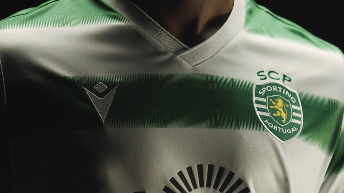 https://assets-mantosdofutebol.sfo2.digitaloceanspaces.com/wp-content/uploads/2020/06/Camisas-do-Sporting-Club-2020-2021-Macron-fb-1170x658.jpg