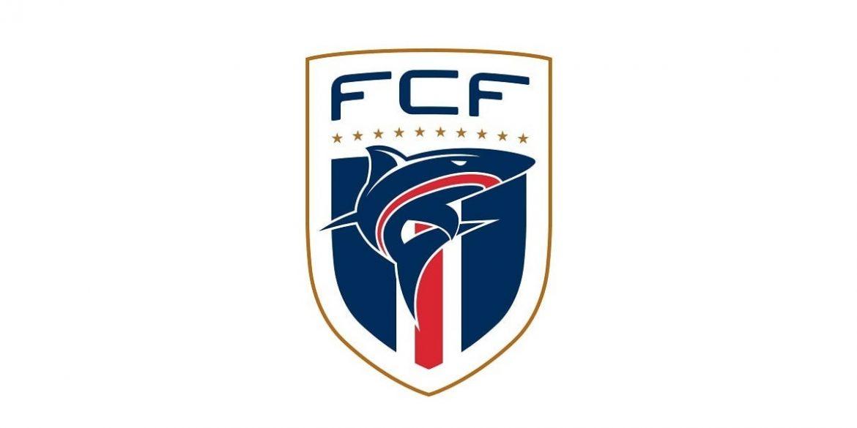 Federação do Cabo Verde apresenta seu novo logo