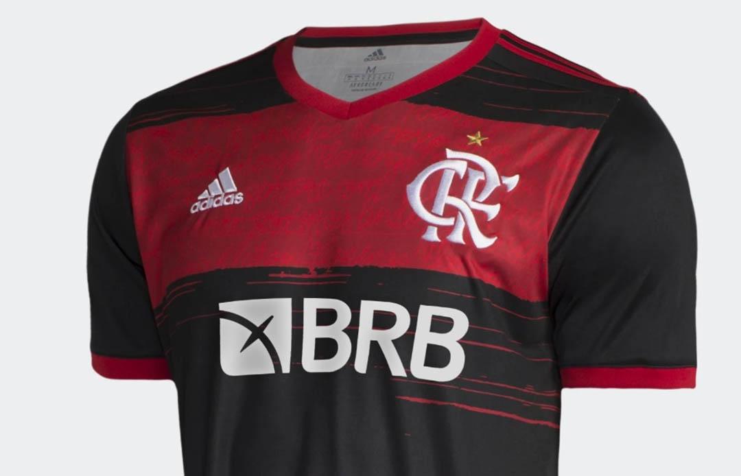 Flamengo BRB a