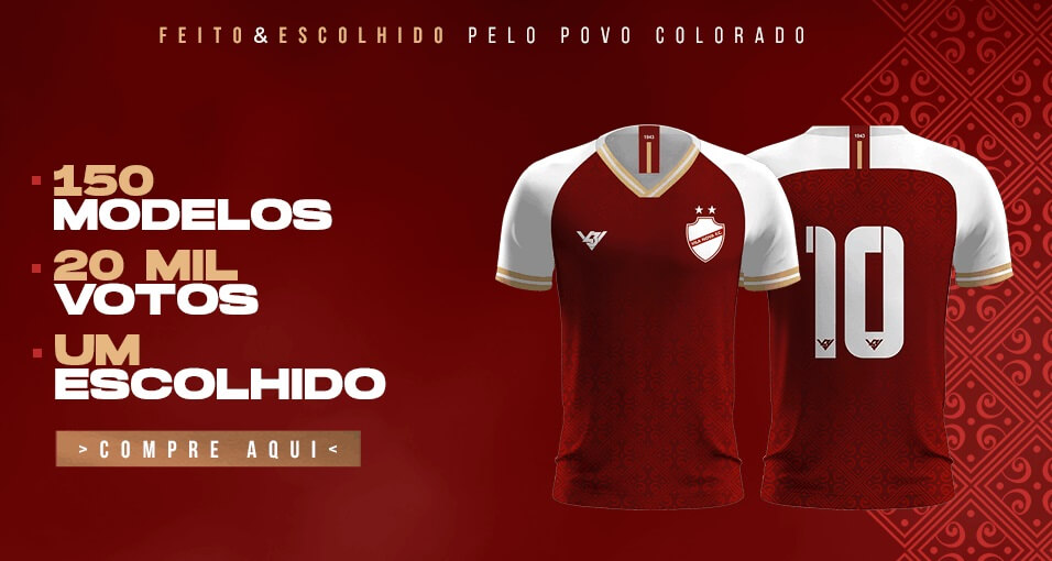 Terceira camisa do Vila Nova FC 2020-2021 V43