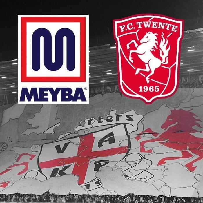 Twente FC Meyba