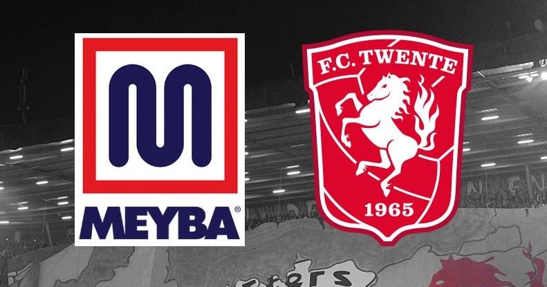 Twente Meyba 2020-2021