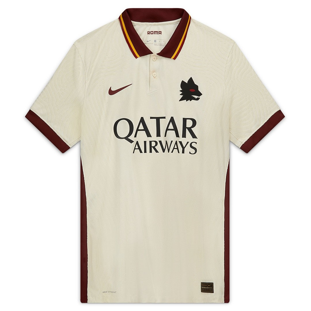 pretjerivanje Transparentan zahtjevi nova camisa da roma 2020 -  tedxdharavi.com