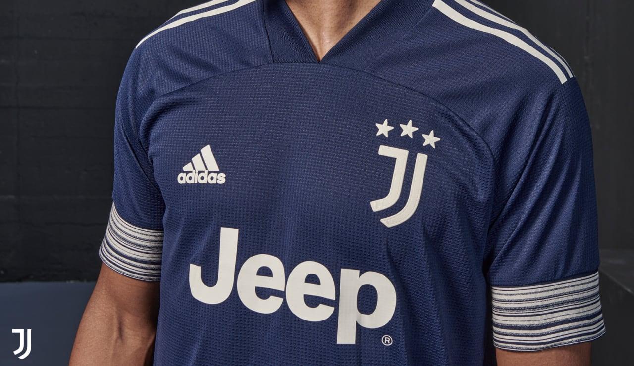 camisa reserva da juventus 2020 2021 adidas mantos do futebol camisa reserva da juventus 2020 2021
