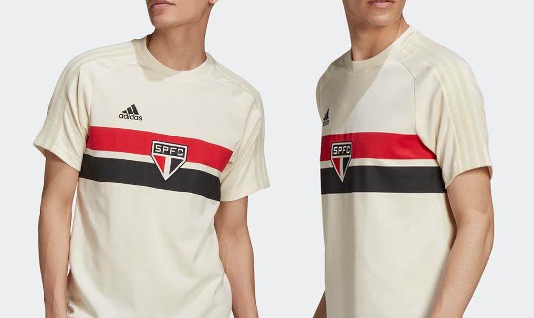 Camisa-retr%C3%B4-do-S%C3%A3o-Paulo-2020