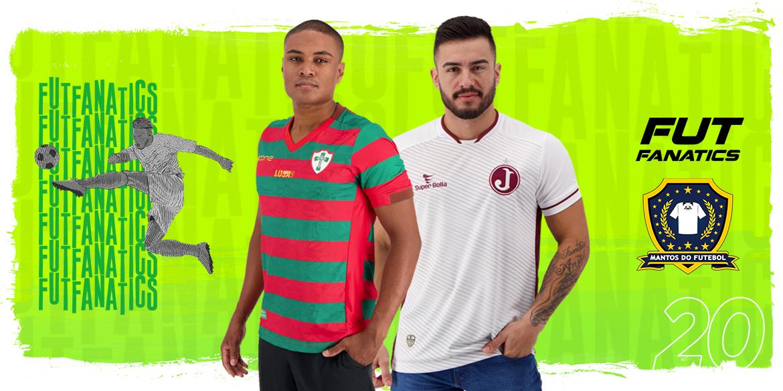 Camisas-de-times-paulistas-na-FutFanatics-+-cupom-de-desconto