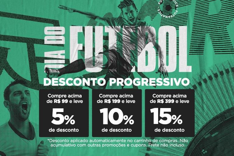 Camisas-de-times-paulistas-na-FutFanatics-+desconto-progressivo