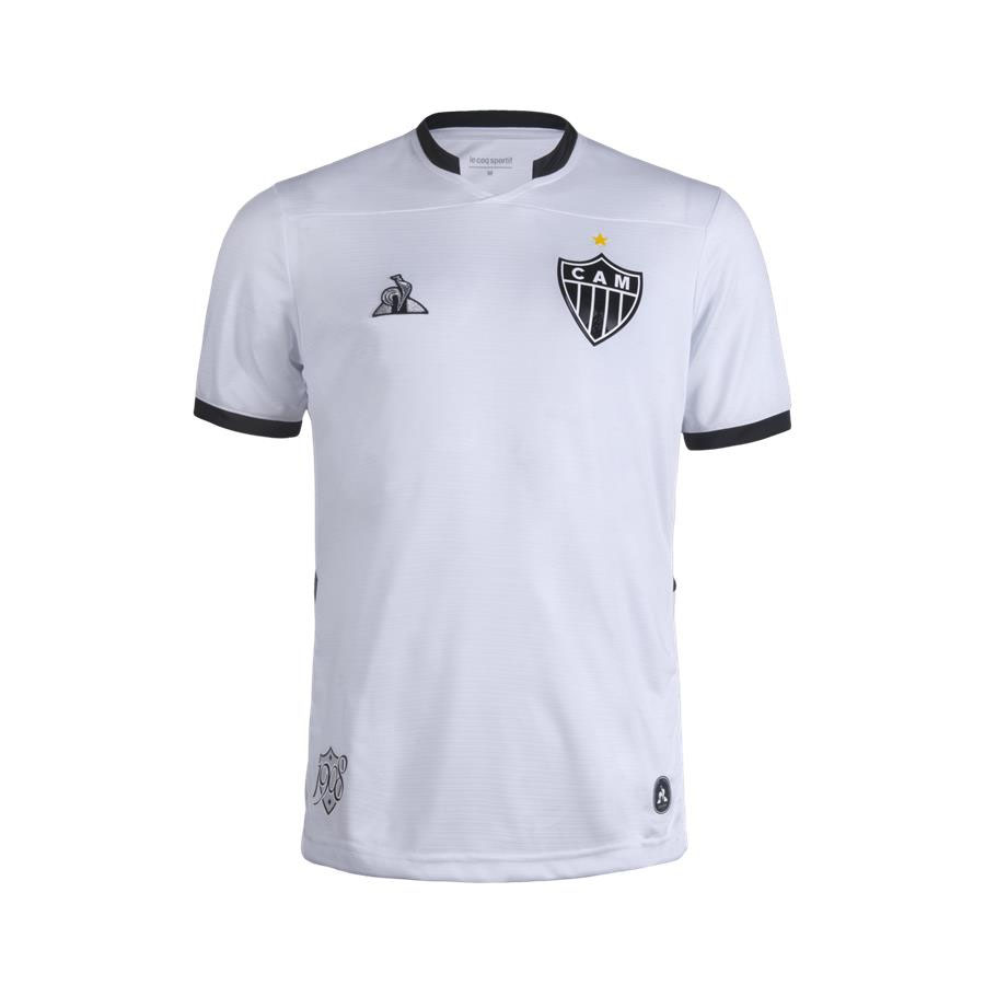 https://assets-mantosdofutebol.sfo2.digitaloceanspaces.com/wp-content/uploads/2020/07/Camisas-do-Atl%C3%A9tico-MG-2020-2021-Le-Coq-Sportif-Reserva-kit-1.jpg