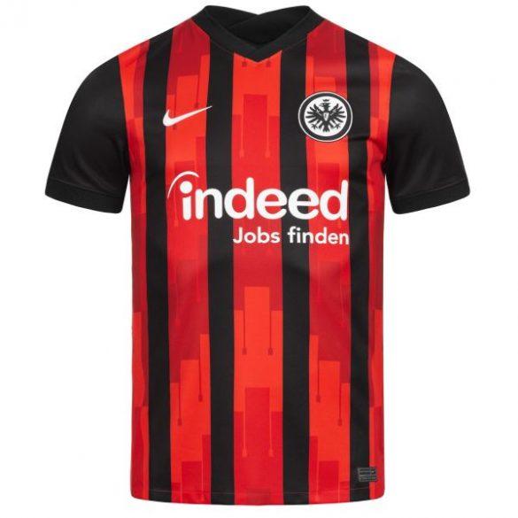 Eintracht Frankfurt 2021