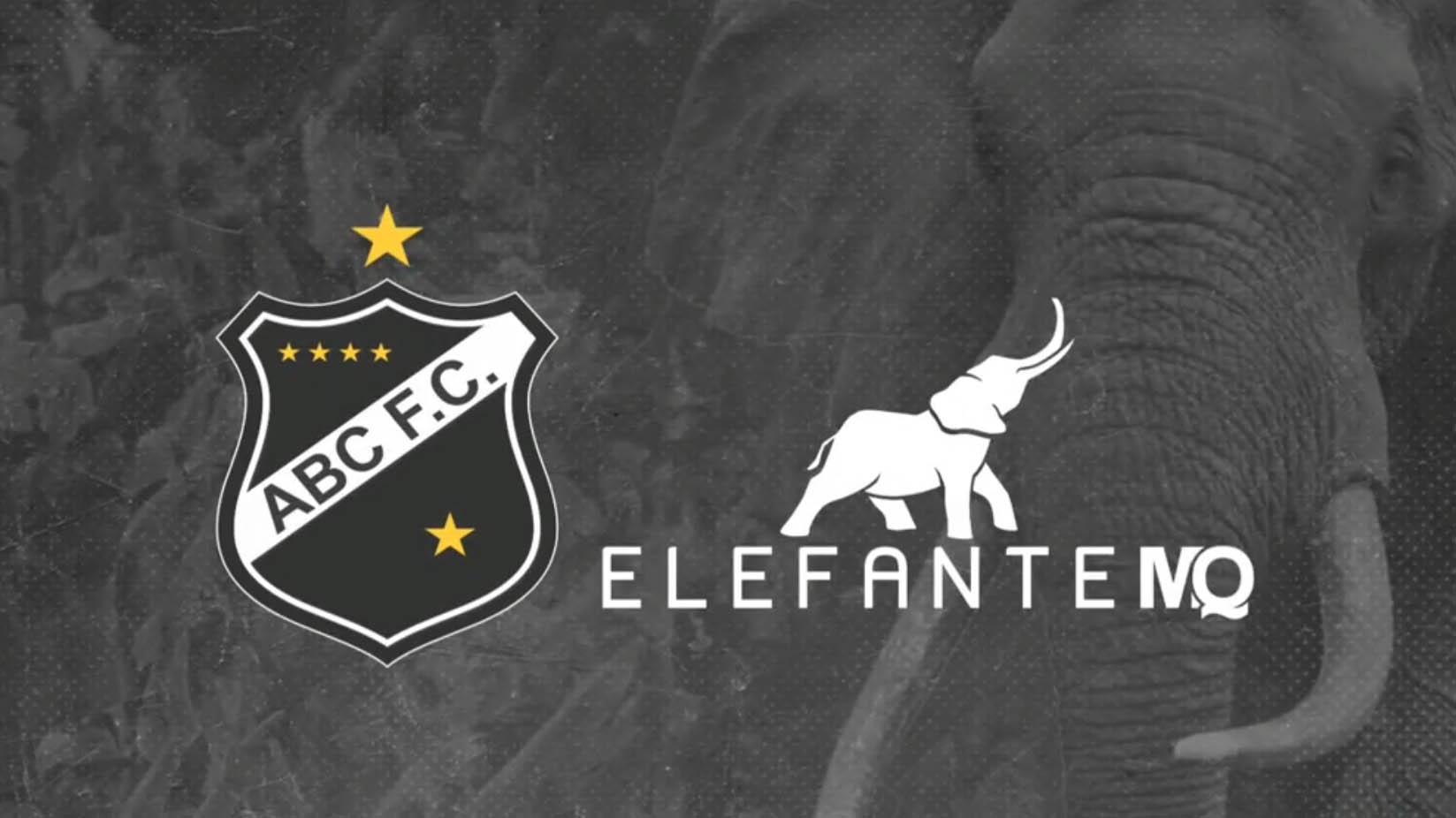 Elefante MQ ABC FC