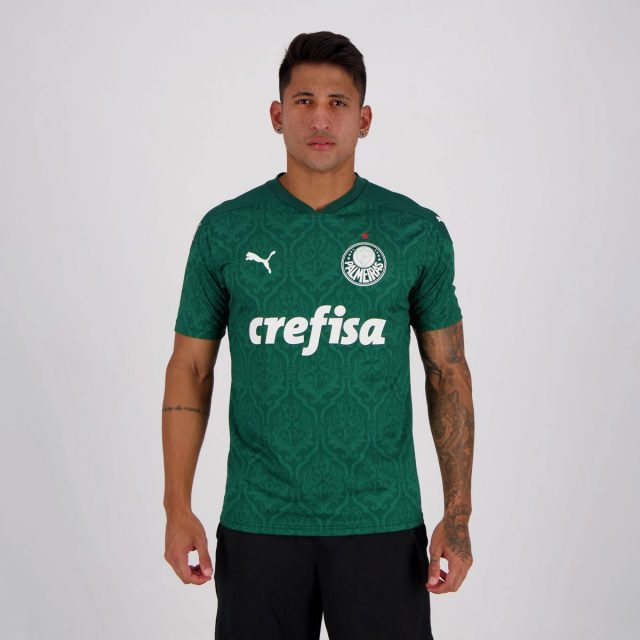 Palmeiras-Home-2020