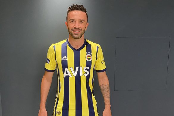 Novas Camisas Do Fenerbahce 2020 2021 Adidas Mantos Do Futebol