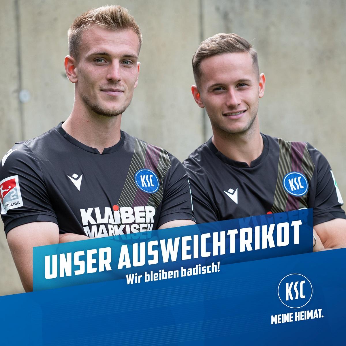 Karlsruhe Umzug 2021