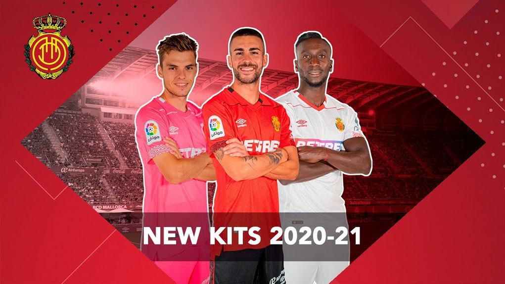 Mallorca überfüllt 2021