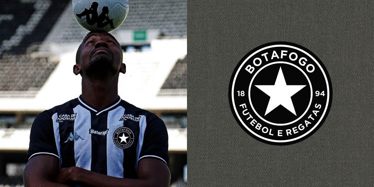 Escudos do Brasileirão 2020 Manchestercityzados (Thiago De Battisti)