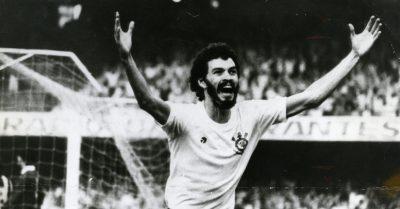Corinthians 1981