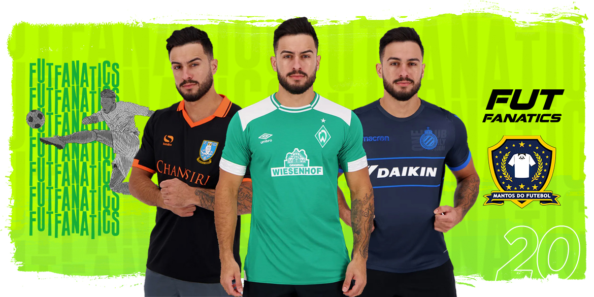 camisas-alternativas-fut-fanatics