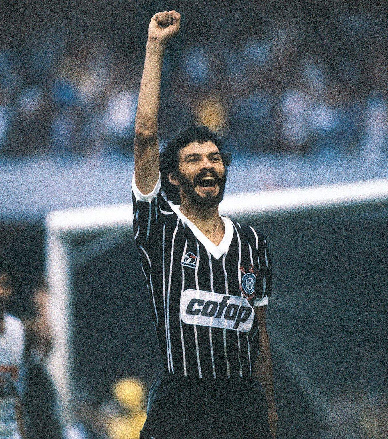 socrates 1983