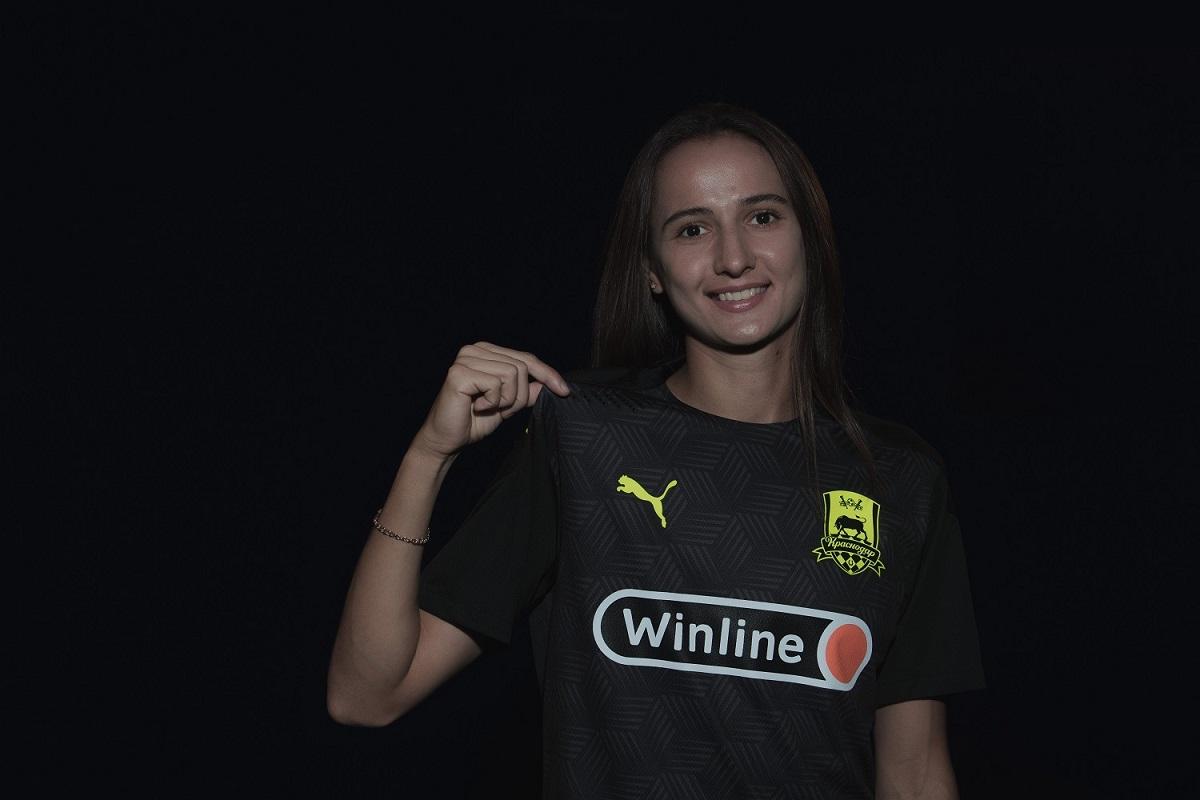 Novas Camisas Do Fc Krasnodar 2020 2021 Puma Mantos Do Futebol