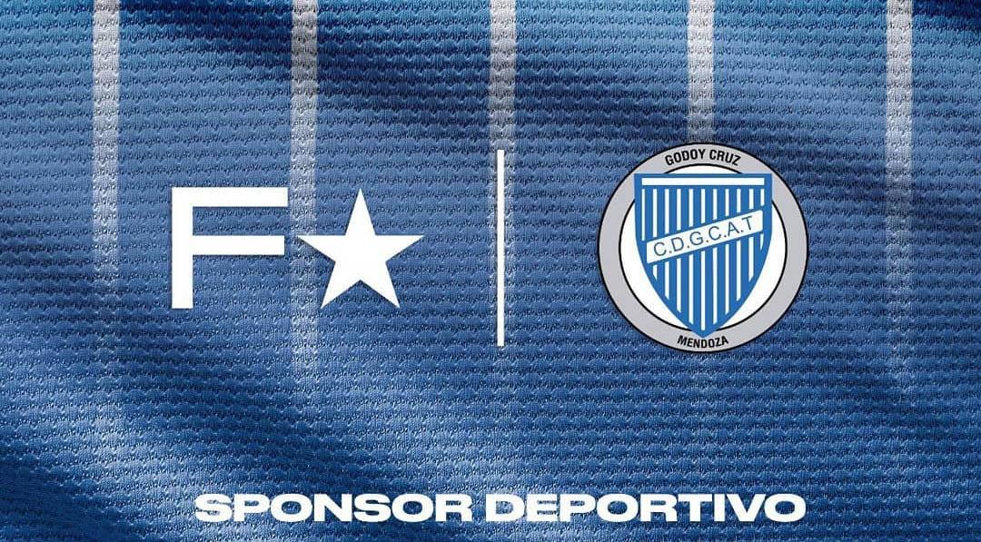 Godoy Cruz FIume Sport