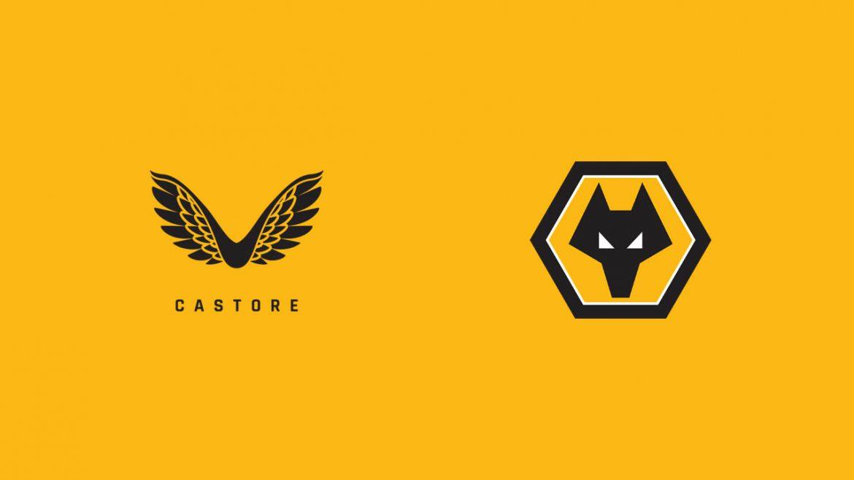 Wolverhampton Castore 2021