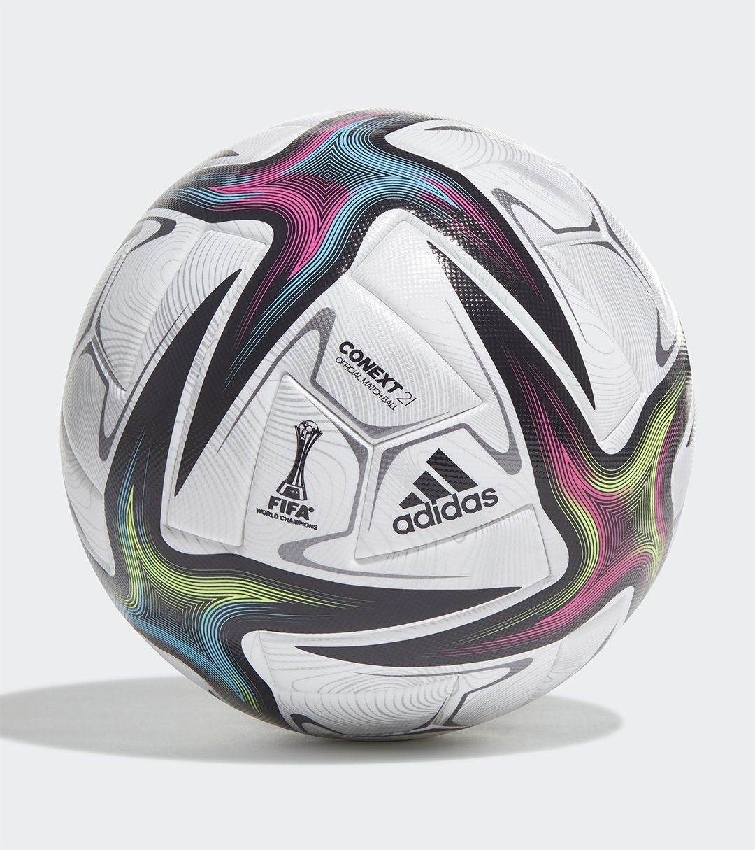 CONEXT21 Adidas FIFA Mundial