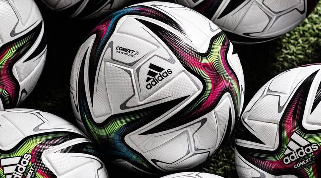 CONEXT21 Adidas FIFA a