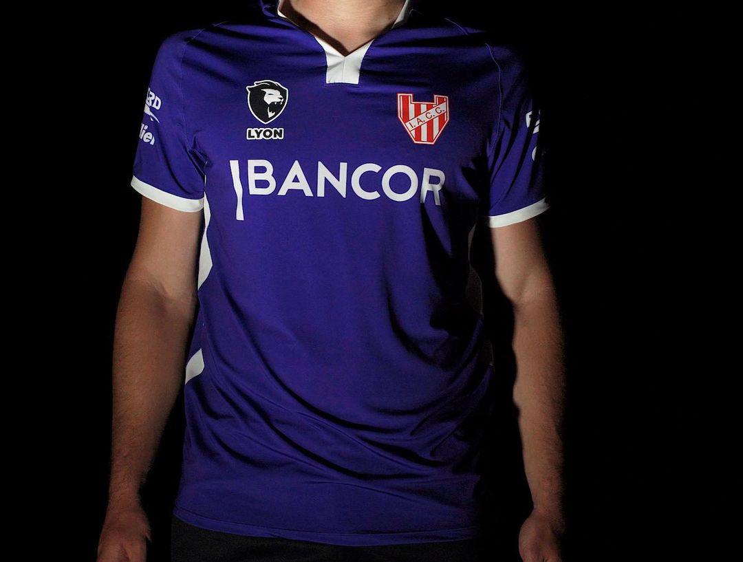 Camisas do Instituto de Córdoba 2020-2021 LYON (6)