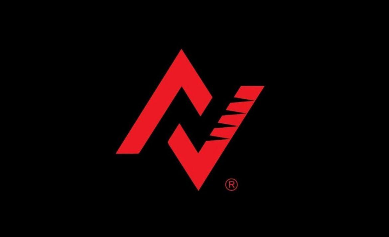 Novo logo Nego Marca Própria do Vitória a