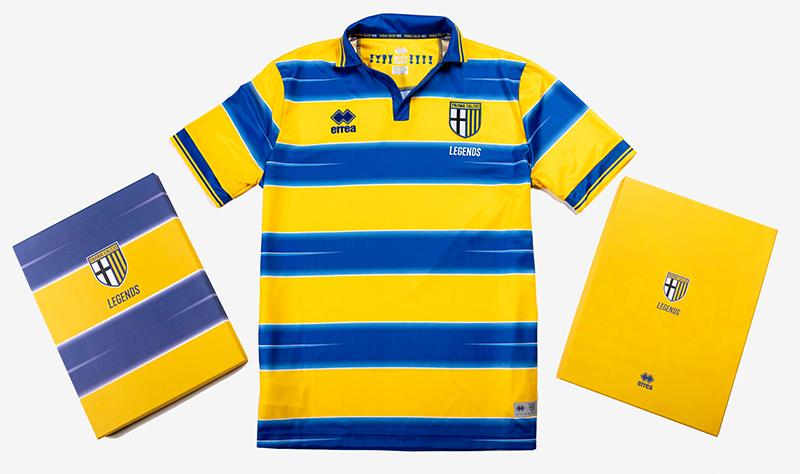 legends camisa parma erreà 1998-1999 (3)
