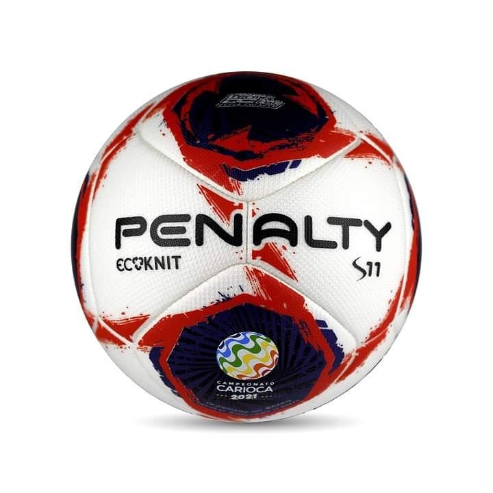 penalty-campeonato-carioca