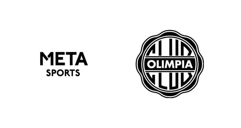 Olimpia Meta Sports