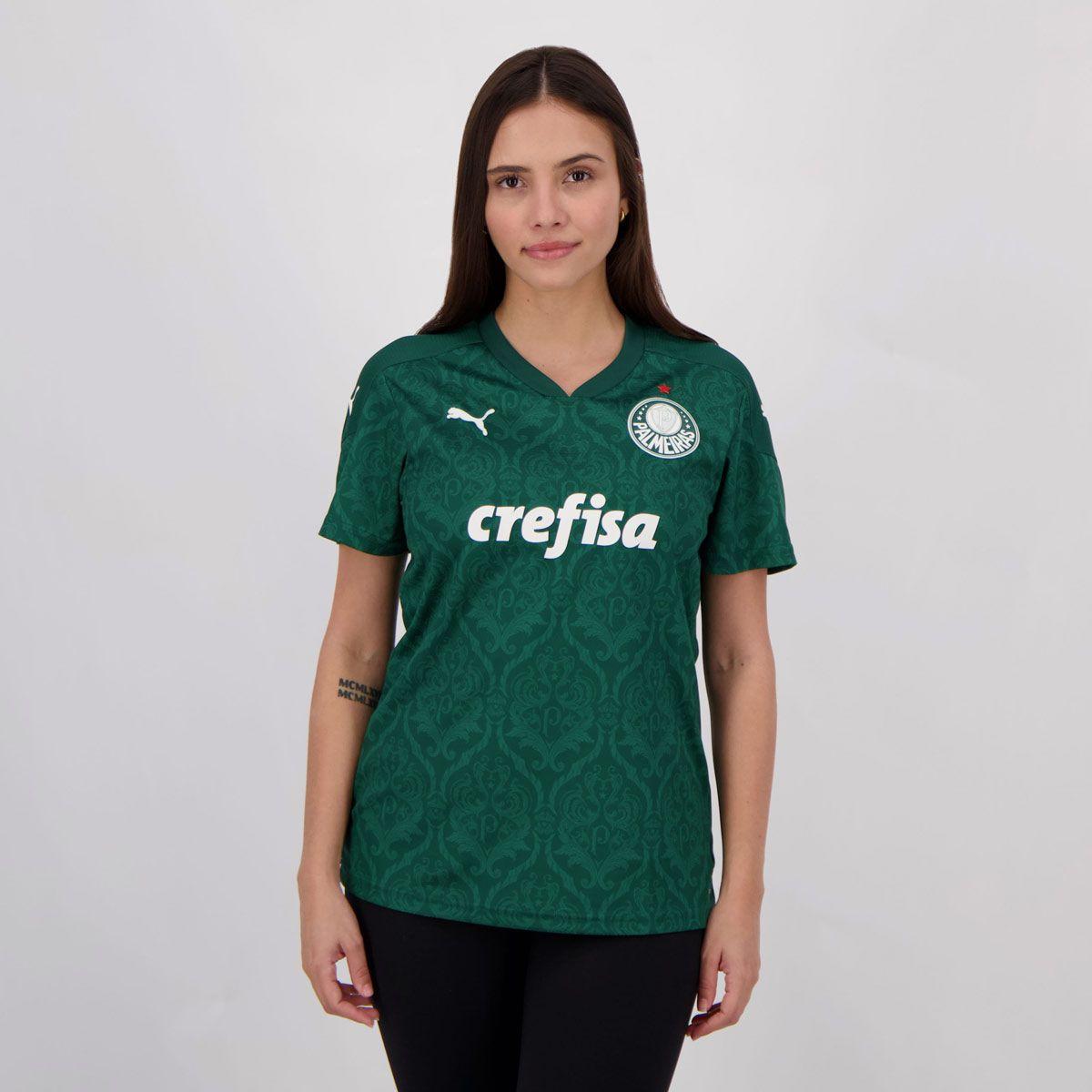 camisa_puma_palmeiras_i_2020_feminina_76624_1_20201130175551
