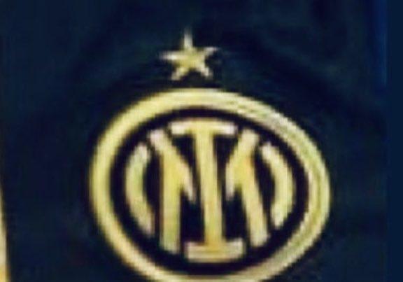 logo escudo Inter de Milão 2