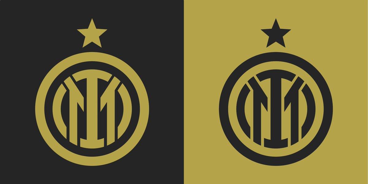 logo escudo Inter de Milão