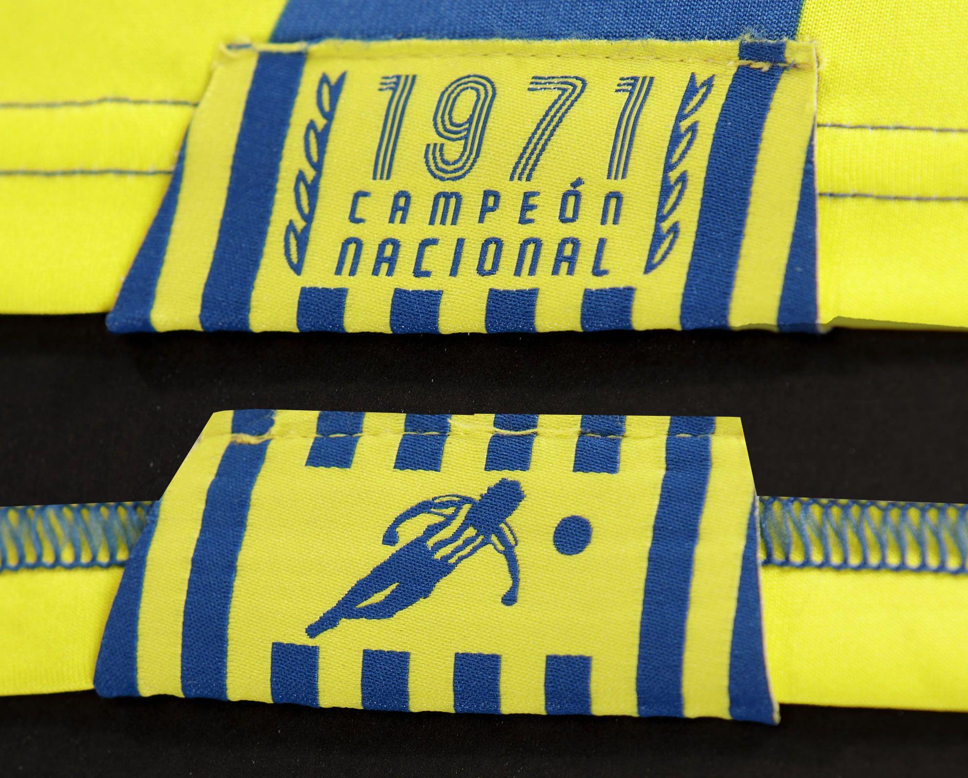 Camisas do Rosário Central 2021 Under Armour