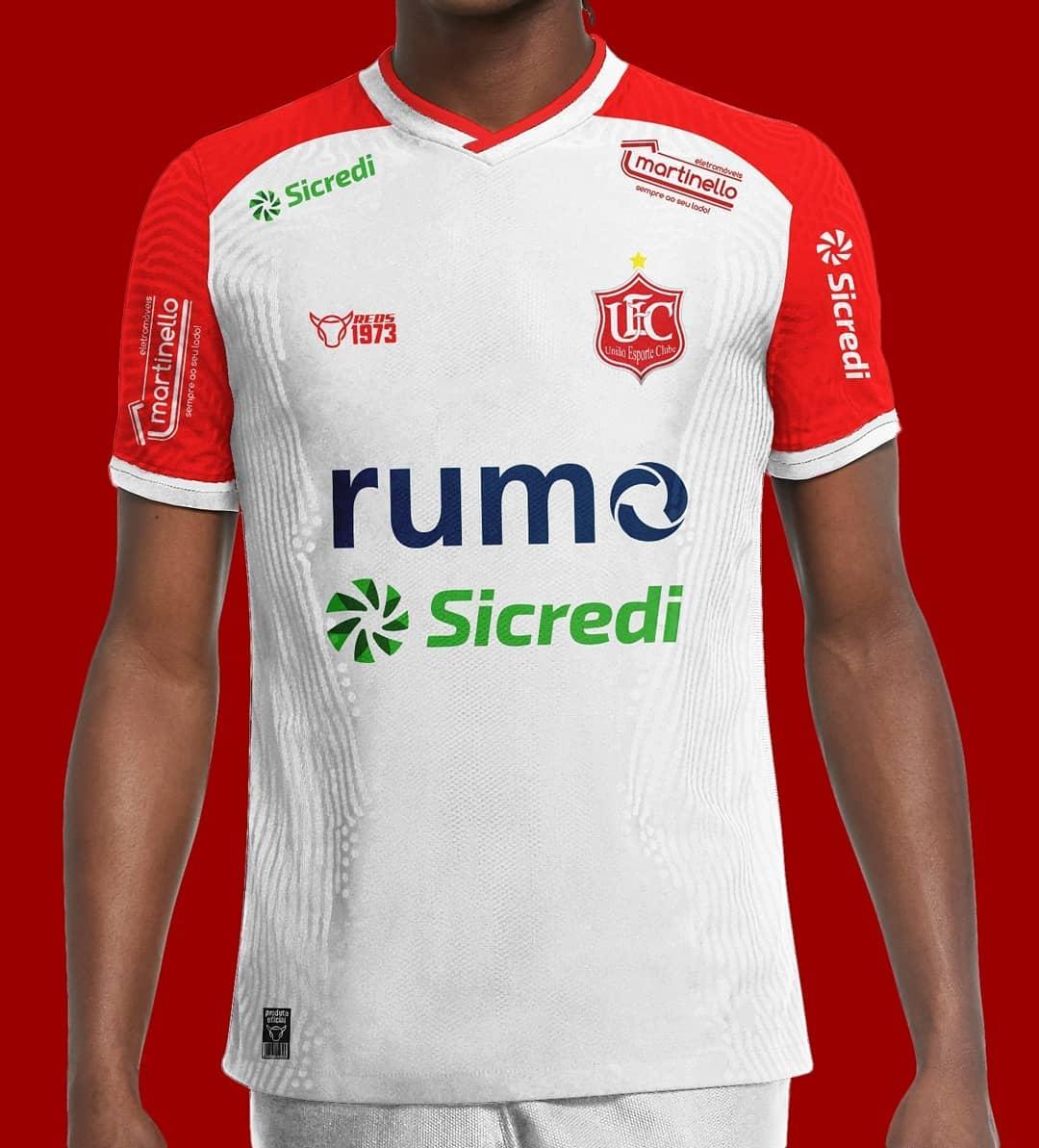 Camisas do União-MT 2021 Reds1973 (6)