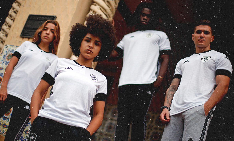 Terceira-camisa-do-Botafogo-2021-Kappa-a