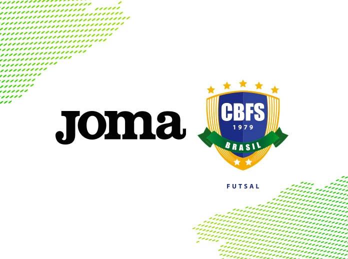 CBFS JOMA