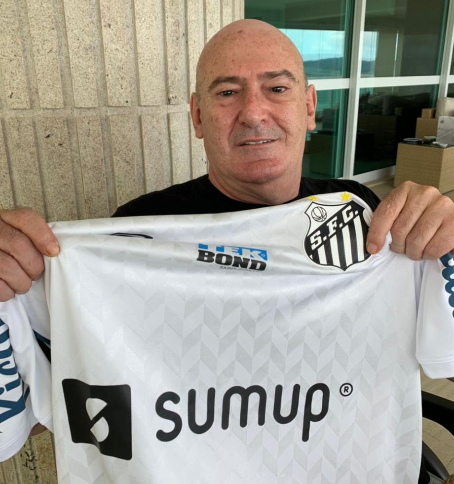 Camisa-Santos-FC-SumUp-Presidente
