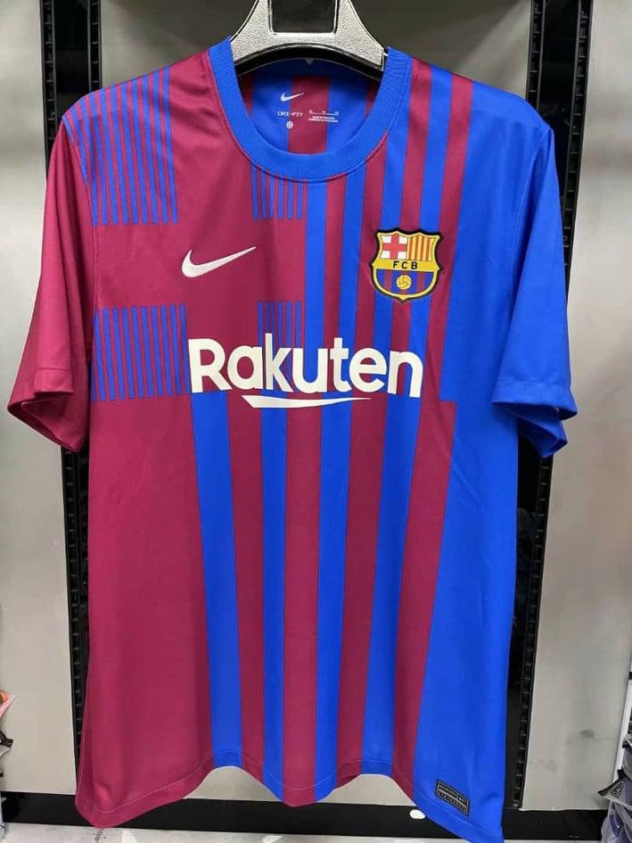 Camisas-do-FC-Barcelona-2021-2022-Nike.j