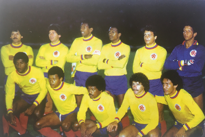 Colombia_1985