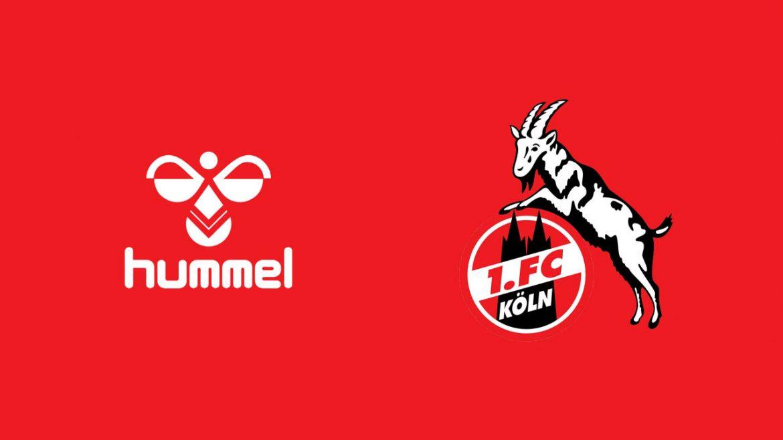 FC Colonia Hummel