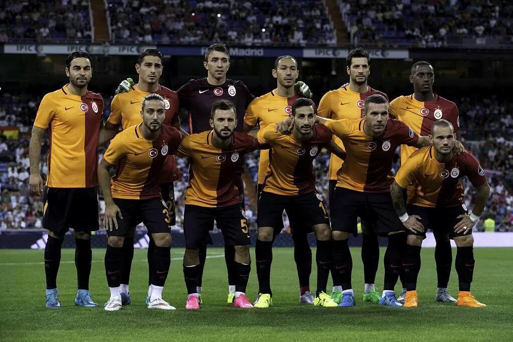 Galatasaray-2015-2016